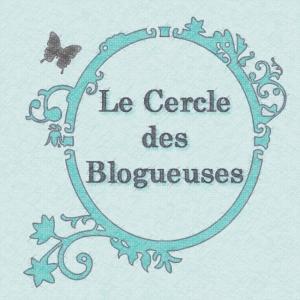 Cercle des blogueuses 1