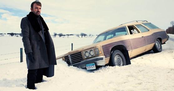 Fargo-saison1